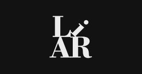 LiAR_logo_SW01.jpg