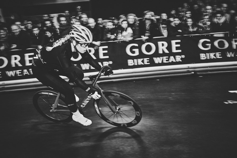 RADRACE_LMS_BERLINRADRACE_LMS_BERLIN_BRE7580.jpg