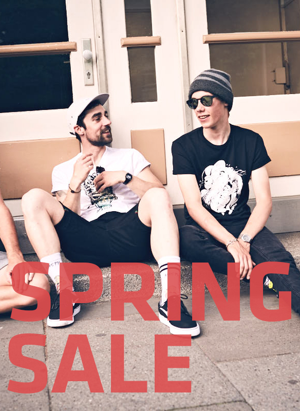 radrace rad race spring sale