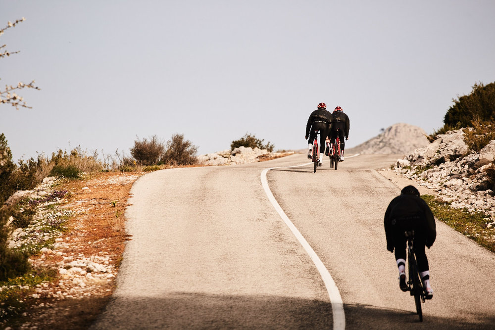 PREVIEW-RADRACE-CALPE-01-0369.jpg