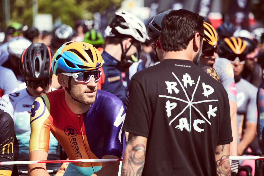 LOWRES-FIXED-42-RACE-CARLOS-2014.jpg