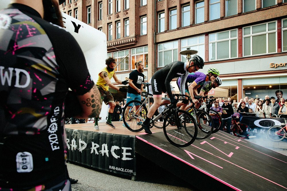 20170819_LEXIUS_RADRACE_BATTLE_HAMBURG_0025.jpg