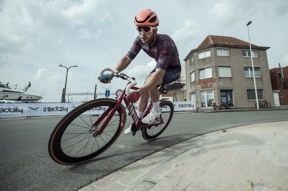 RR2-Oostende_Nils-Laengner-41.jpg