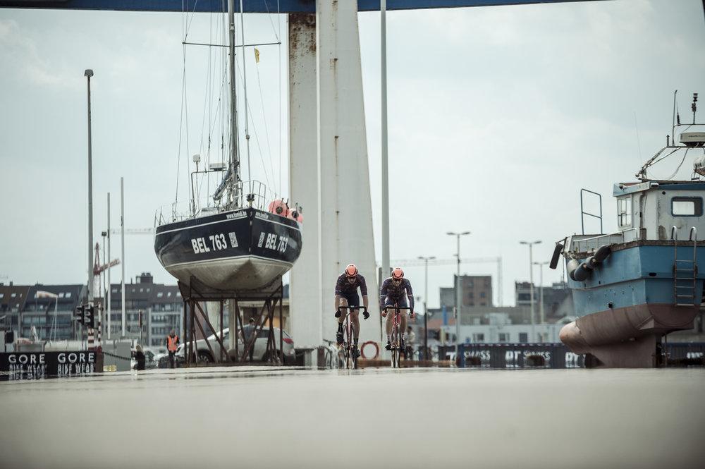 RR2-Oostende_Nils-Laengner-52.jpg