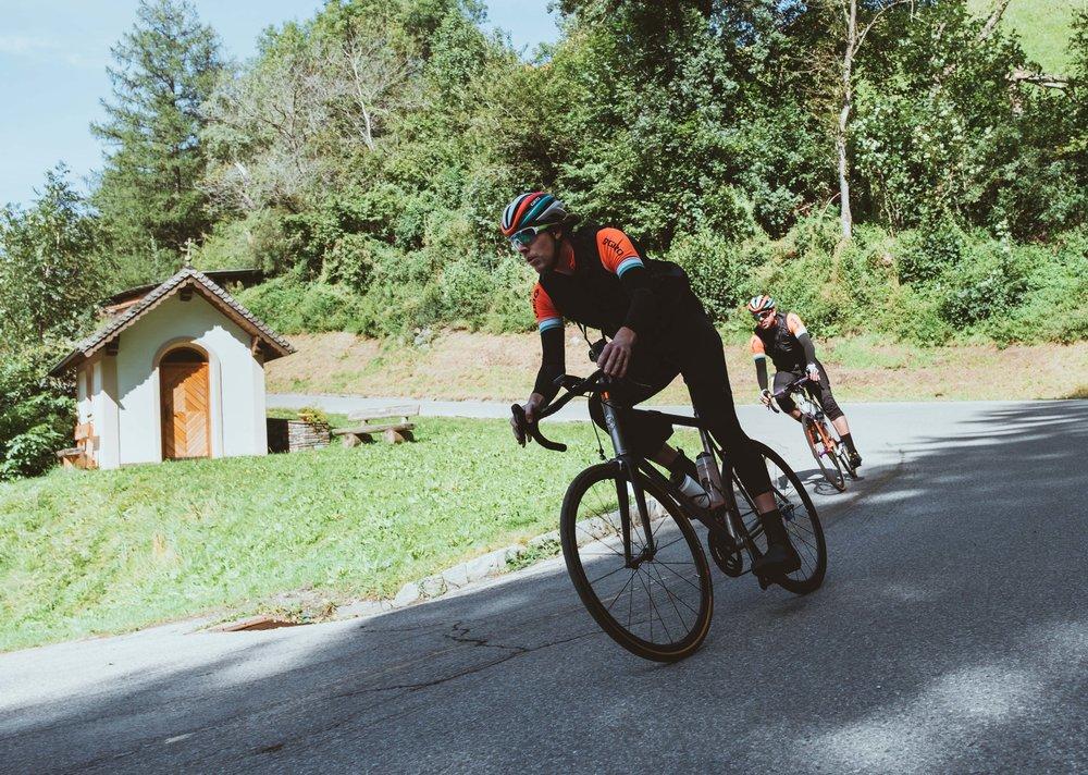 Stage2-4002.jpg