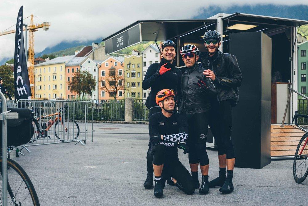 TourDeFriends_Day2_BengtStiller-2250.jpg