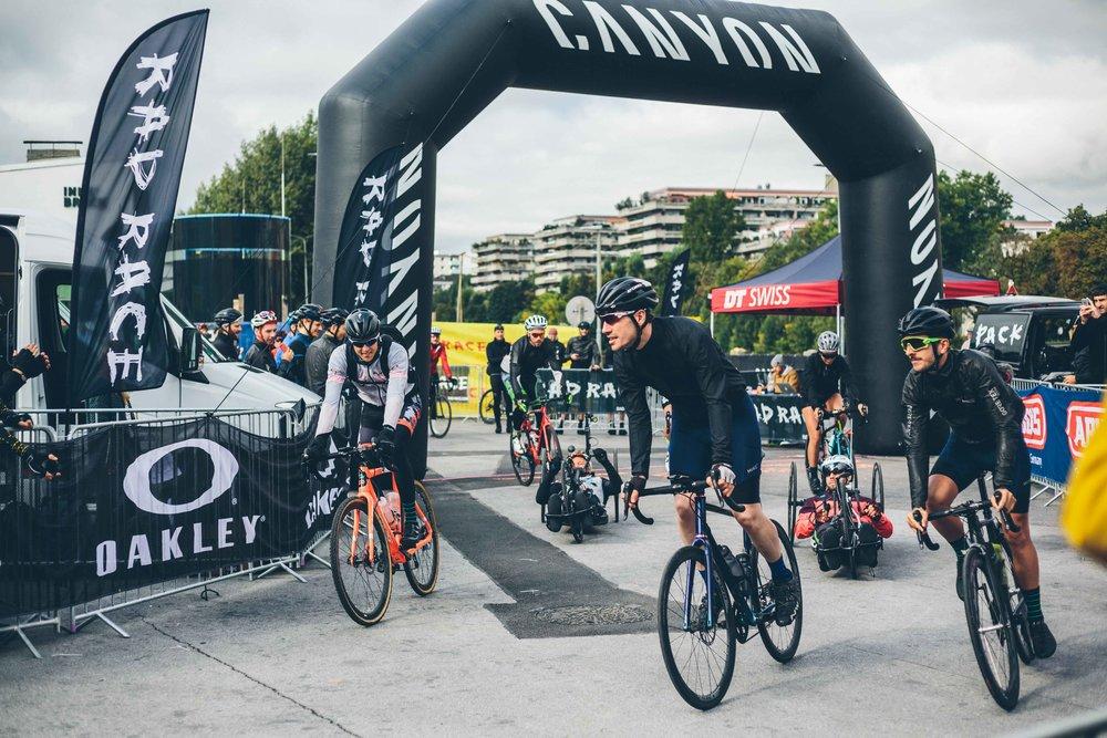 TourDeFriends_Day2_BengtStiller-2266.jpg