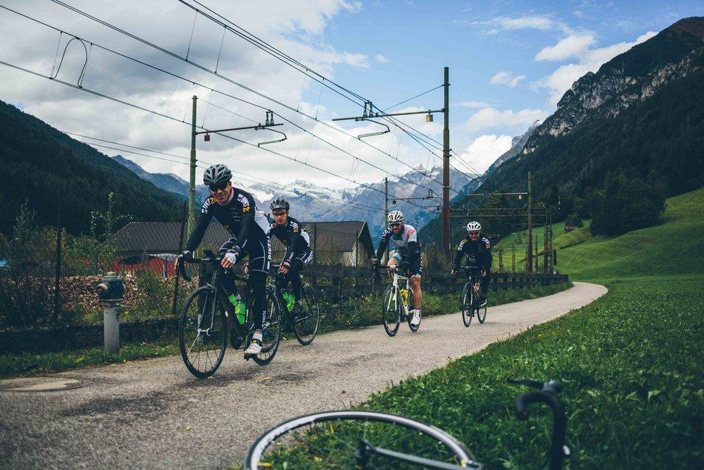 TourDeFriends_Day2_BengtStiller-2483.jpg