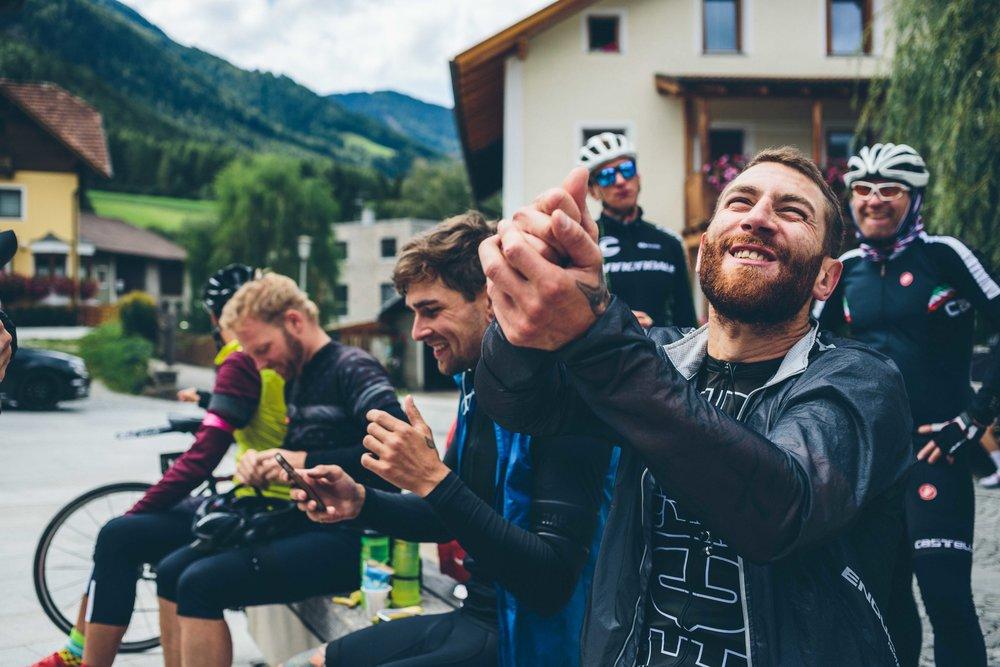 TourDeFriends_Day2_BengtStiller-2517.jpg