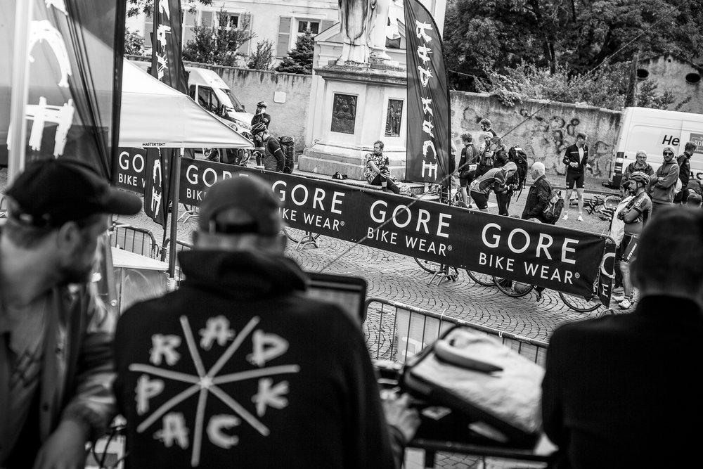TDF_2017_Christoph-Steinweg_Stage2_A8A2767.jpg