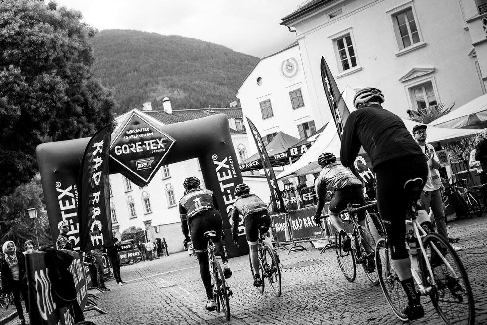 TDF_2017_Christoph-Steinweg_Stage2_A8A2802.jpg