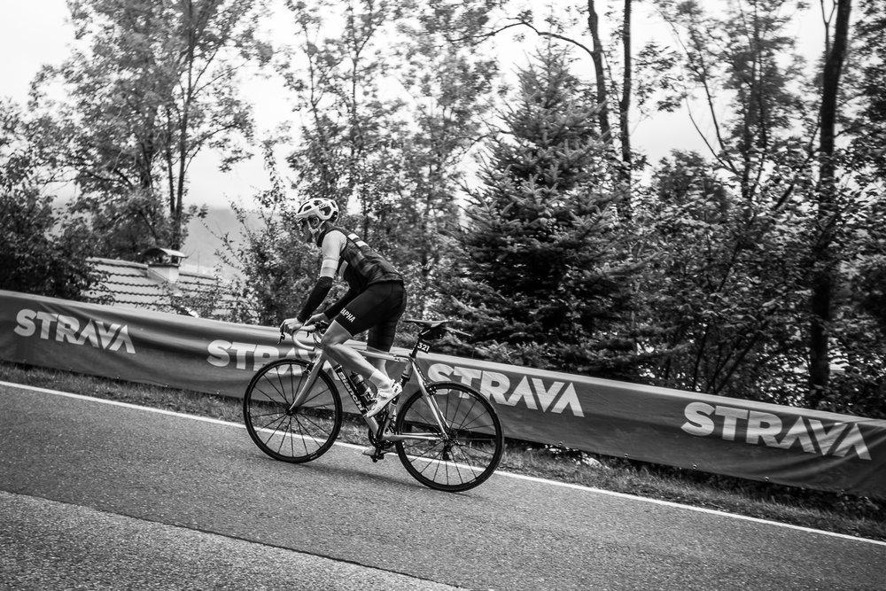 TDF_2017_Christoph-Steinweg_Stage2_MG_3541.jpg