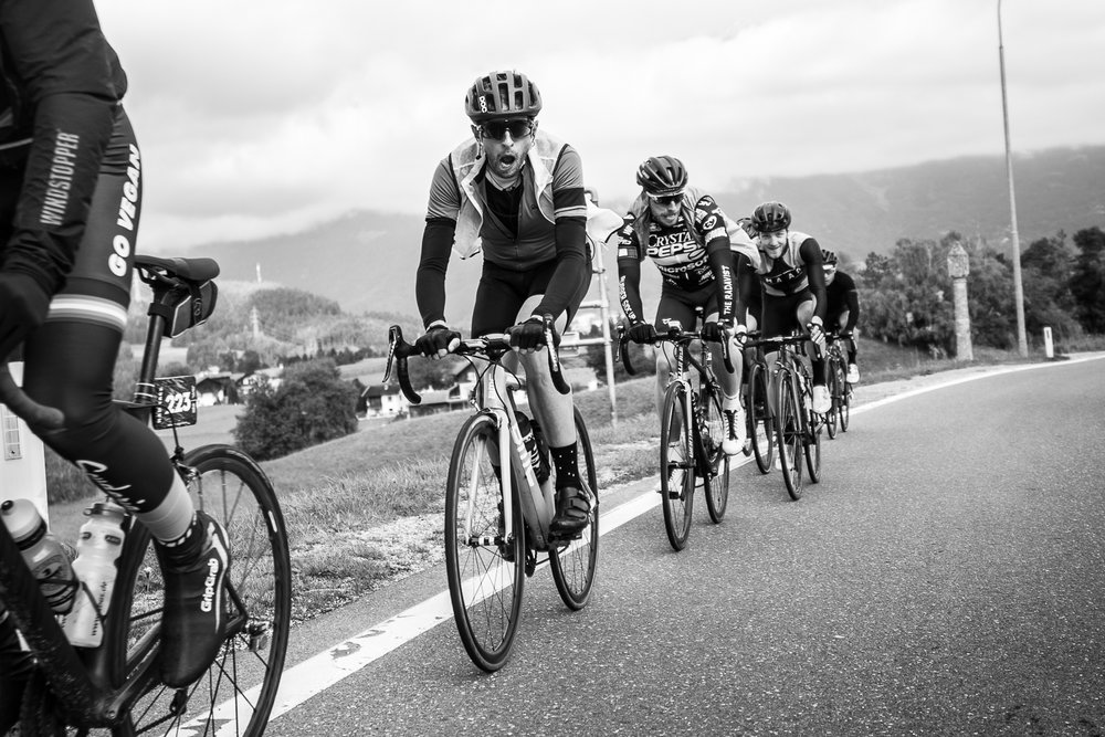 TDF_2017_Christoph-Steinweg_Stage2_MG_3555.jpg