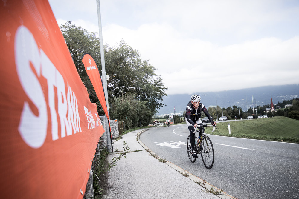 TDF_2017_Christoph-Steinweg_Stage2_MG_3583.jpg