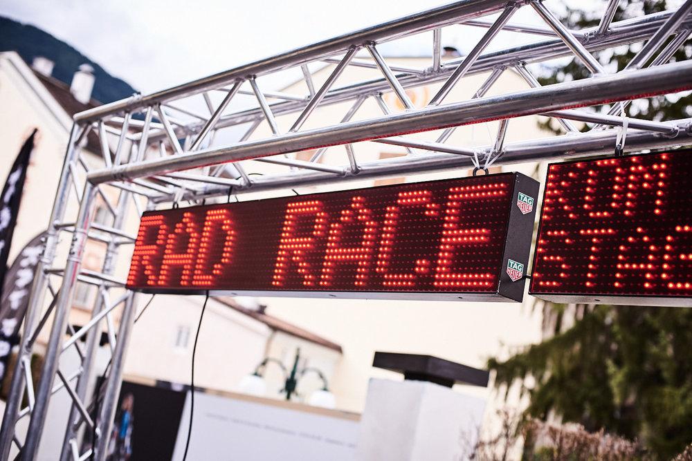 RADRACE_TDF_RESCHABEK_Stage2_026.jpg