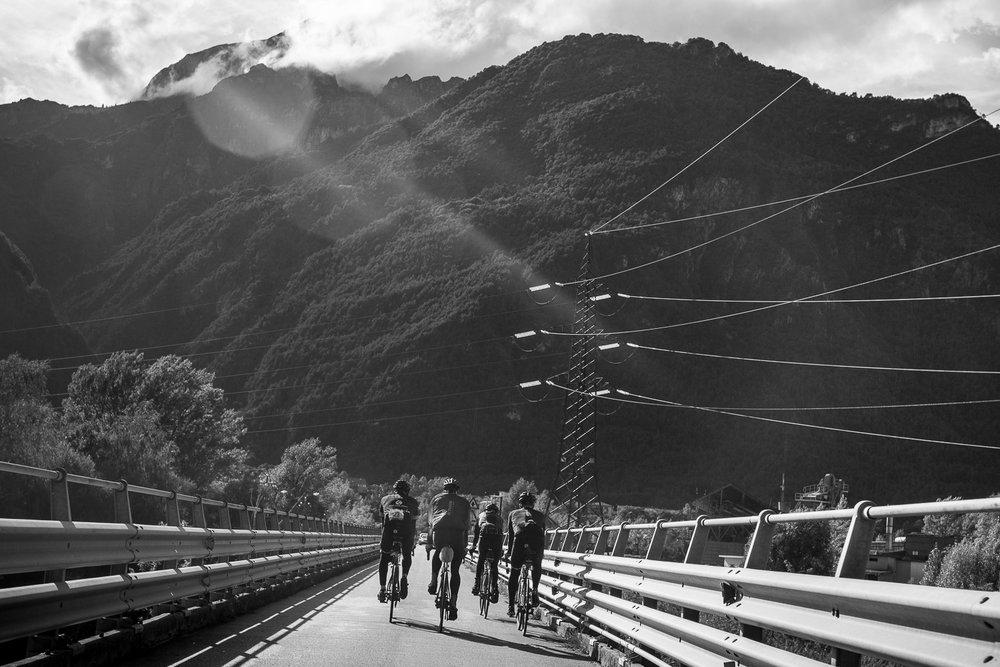 TDF_2017_Christoph-Steinweg_Stage3_A8A3269.jpg
