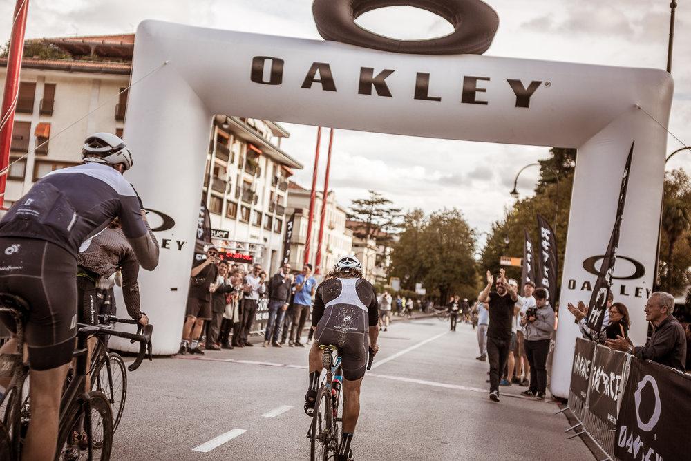 TDF_2017_Christoph-Steinweg_Stage3_A8A3346.jpg