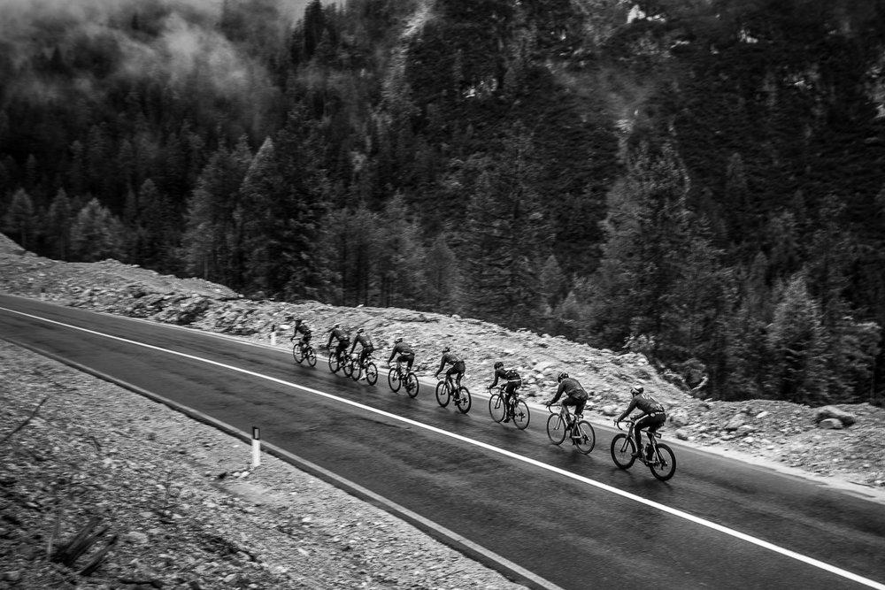 TDF_2017_Christoph-Steinweg_Stage3_MG_3986.jpg