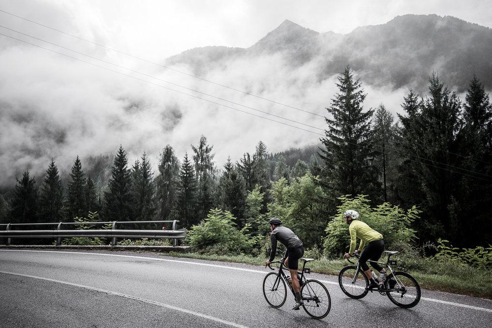 TDF_2017_Christoph-Steinweg_Stage3_MG_4040.jpg