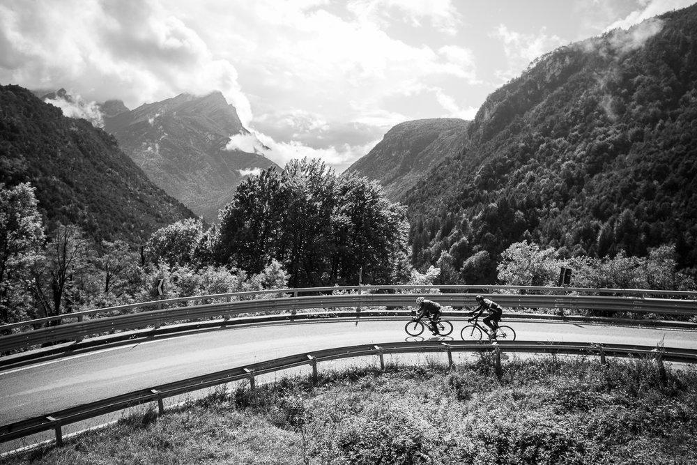 TDF_2017_Christoph-Steinweg_Stage3_MG_4057.jpg