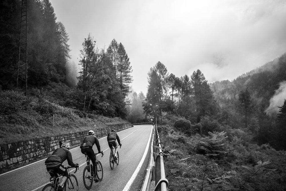 TDF_2017_Christoph-Steinweg_Stage3_MG_4044.jpg