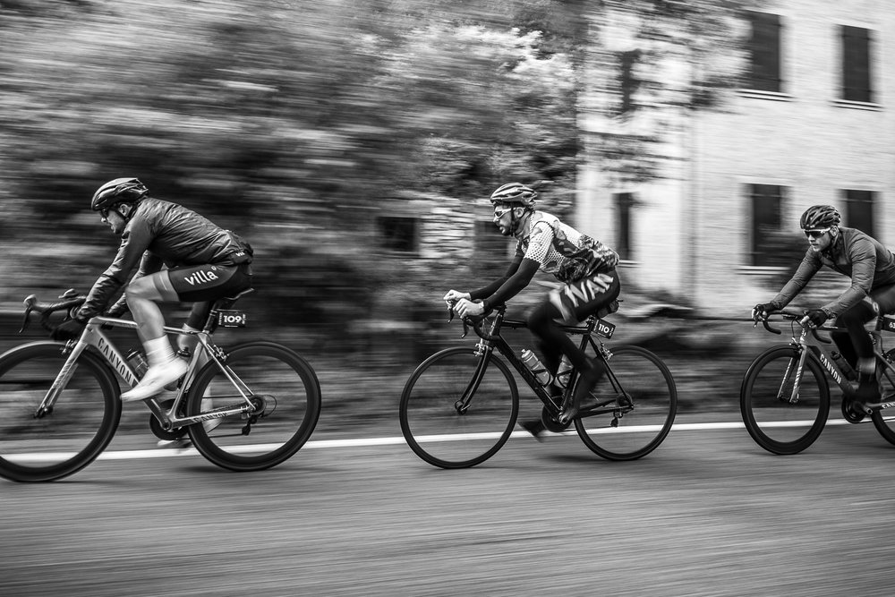 TDF_2017_Christoph-Steinweg_Stage3_MG_4075.jpg