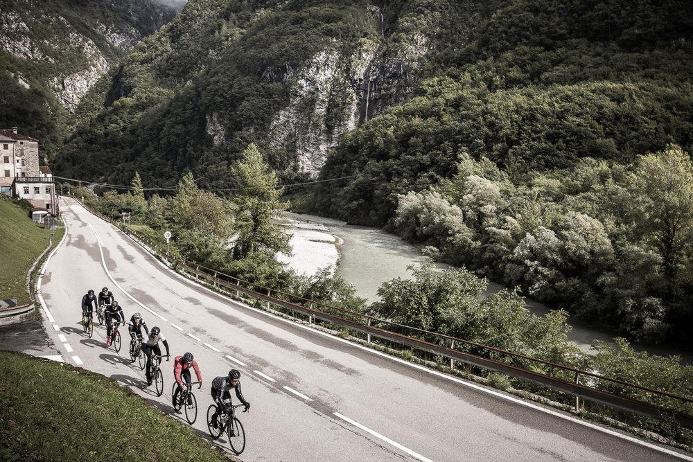 TDF_2017_Christoph-Steinweg_Stage3_MG_4099.jpg