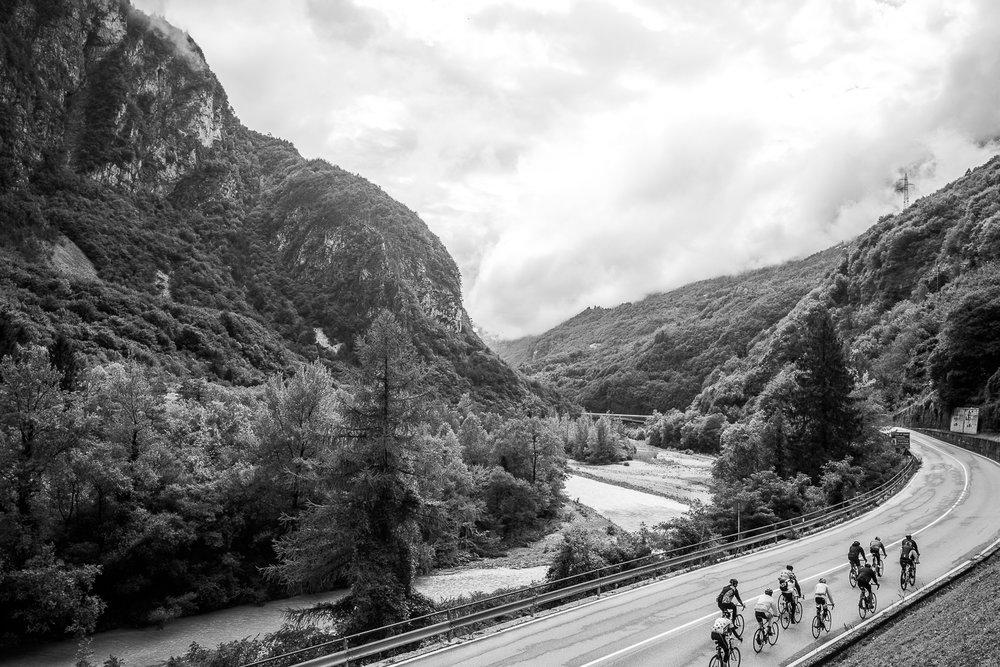 TDF_2017_Christoph-Steinweg_Stage3_MG_4087.jpg