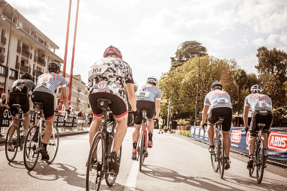 TDF_2017_Christoph-Steinweg_Stage4_A8A3423.jpg
