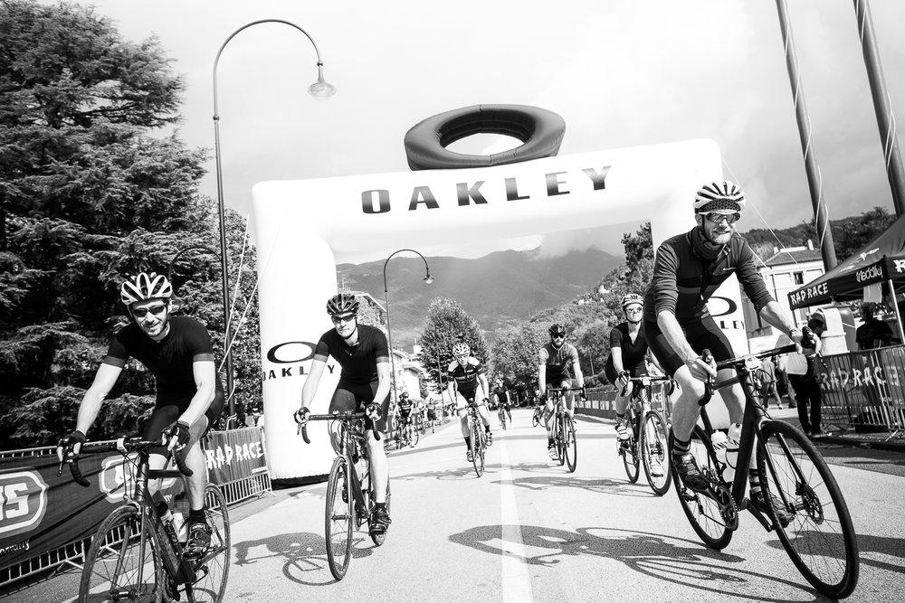 TDF_2017_Christoph-Steinweg_Stage4_MG_4202.jpg