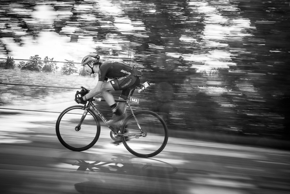 TDF_2017_Christoph-Steinweg_Stage4_MG_4272.jpg