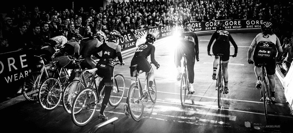 RAD RACE Last Man Standing, Berlin.jpg