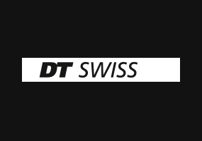 DT_Swiss_logo_SW01.jpg