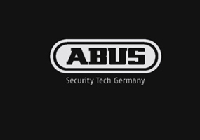 Abus_logo_SW01.jpg