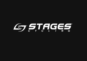 stages_logo_SW01.jpg