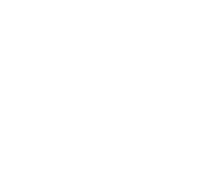 RDRC_TDF_Logo_Neg.png