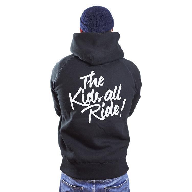 TheKidsAllRide_SHOP.jpg