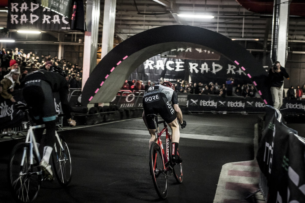 Rad_Race_Berlin_2018_Arturs_Pavlovs (40 of 164).jpg