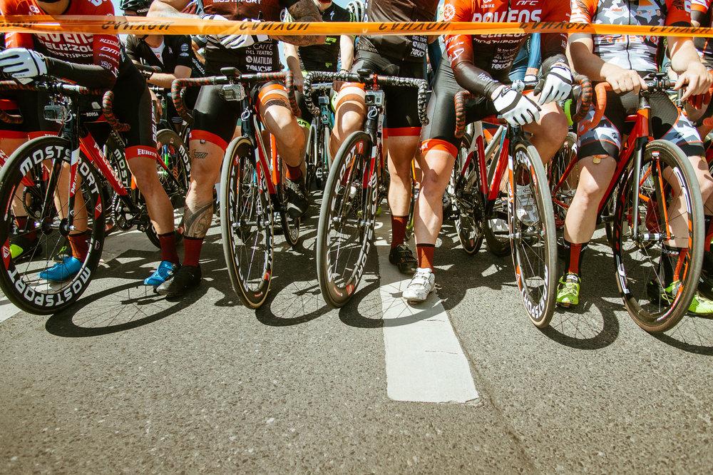 Rad-Race_fxd42_2018_004.jpg