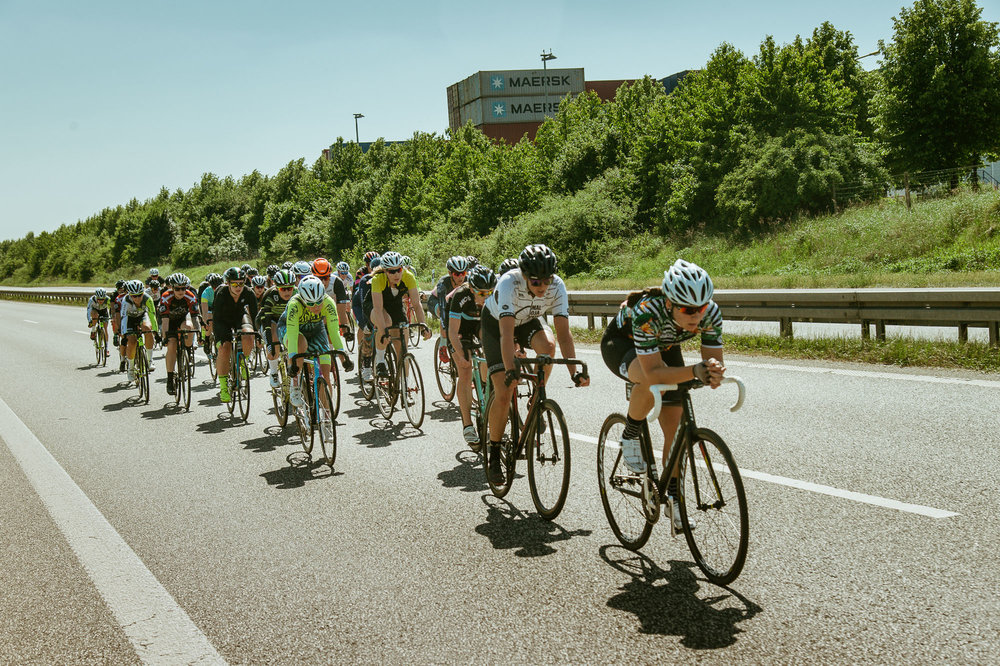 Rad-Race_fxd42_2018_010.jpg