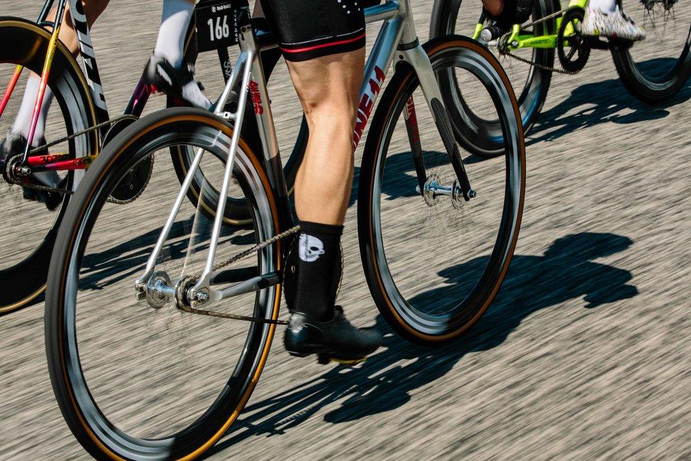 RadRace_Fixed42_Raceday_BengtStiller-0961.jpg