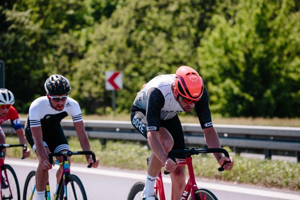 RadRace_Fixed42_Raceday_BengtStiller-0997.jpg