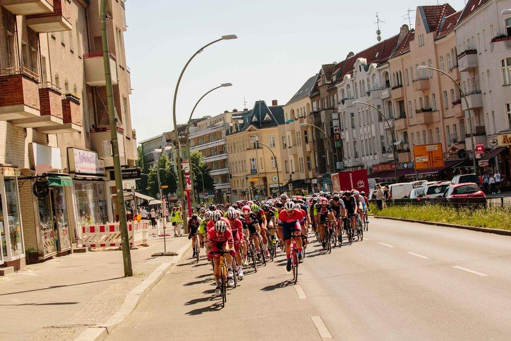 RadRace_Fixed42_Raceday_BengtStiller-1167.jpg
