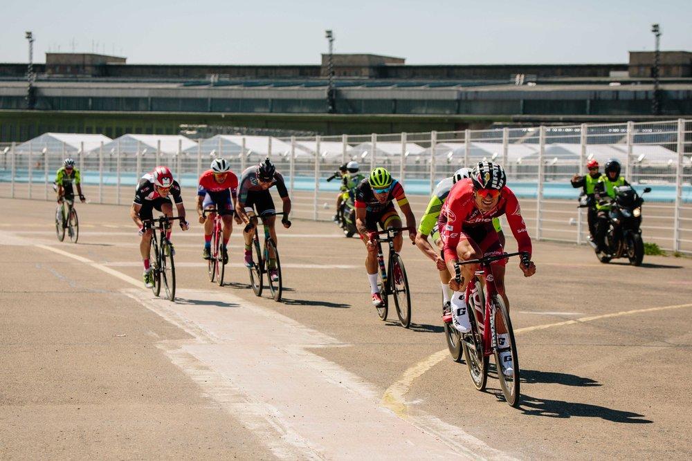 RadRace_Fixed42_Raceday_BengtStiller-1216.jpg