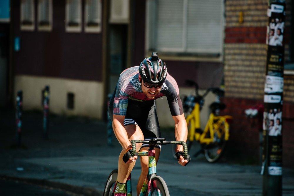 RadRace_Fixed42_Raceday_BengtStiller-1428.jpg