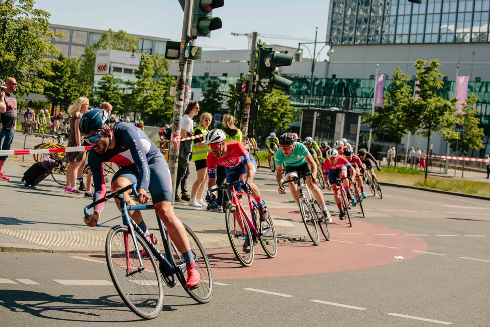 RadRace_Fixed42_Raceday_BengtStiller-1398.jpg