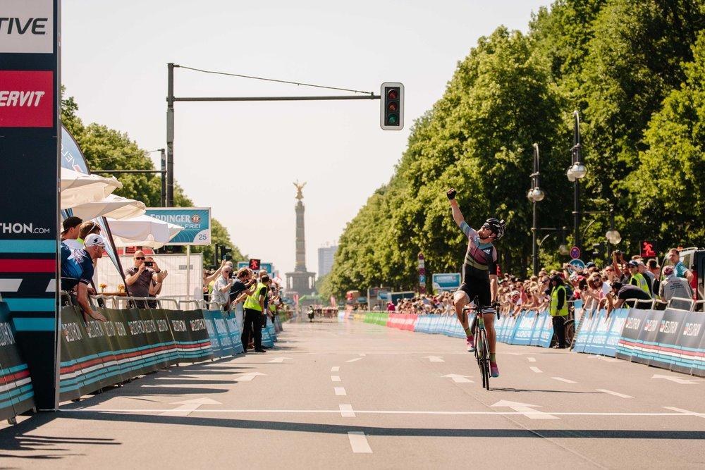 RadRace_Fixed42_Raceday_BengtStiller-1483.jpg