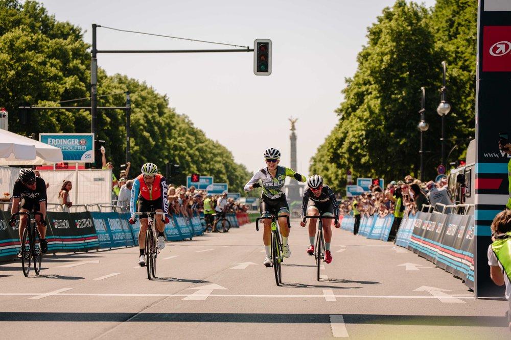 RadRace_Fixed42_Raceday_BengtStiller-1606.jpg