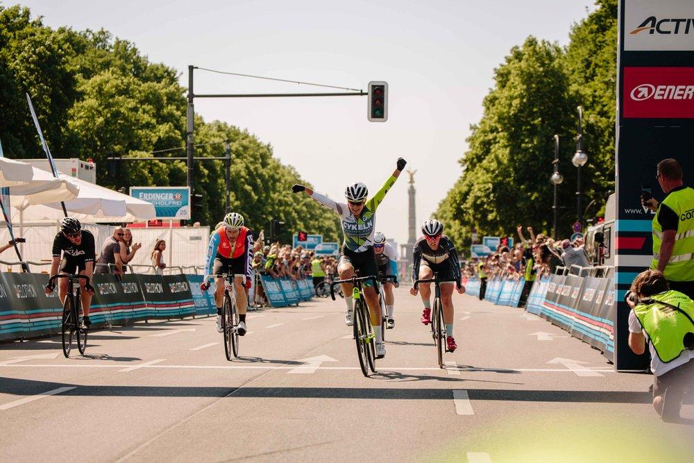 RadRace_Fixed42_Raceday_BengtStiller-1608.jpg