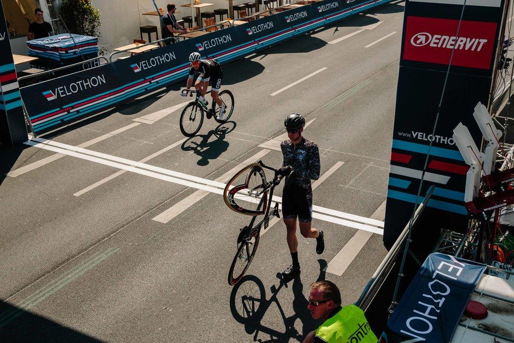 RadRace_Fixed42_Raceday_BengtStiller-1531.jpg